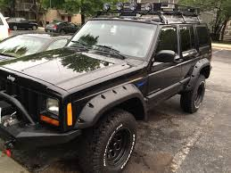 jeep cherokee off road custom google search xj jeep jeep