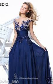 evening wear dresses for weddings 231 best all things images on evening