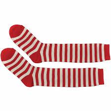 halloween socks rag doll elf socks halloween accessory walmart com