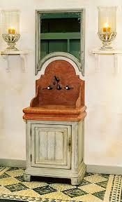 Country Style Bathroom Vanity Google Vanity Abode