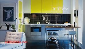 changer les portes des meubles de cuisine changer les portes des meubles de cuisine pour idees de deco de