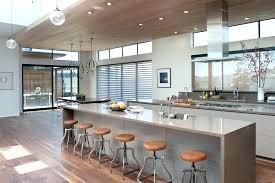 cuisine quimper cuisine plus quimper avec cuisine plus morn cuisine plus id es sign