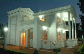 House Photos White House Mahabaleshwar Hotel Reviews Photos Rate