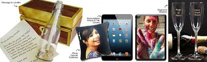 gift to india indian wedding gift for best friend lading for
