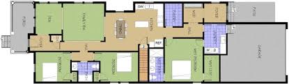 3 Bedroom Ranch Floor Plans Evans Farm Ranch Floor Plan With Price U2013 Evans Farm Lewis Center