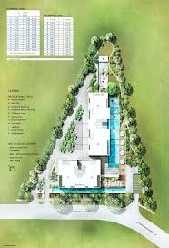 urban resort map u0026 site plan singapore condo for sale rent