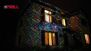 motion laser christmas lights ledmall 2017 motion 3 themes in 1 rgb 18 patterns laser christmas