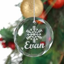ornaments monogram