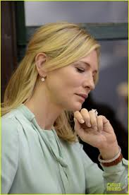 318 best the talented life of blue jasmine cate blanchett images