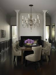 Modern Dining Room Lighting Ancient Dining Room Light Fixture U2013 Gorgeous White Glass Lamps