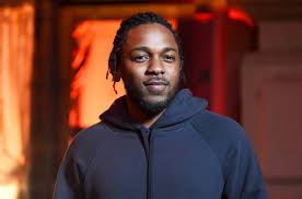 kendrick lamar house and cars kendrick lamar thanks obama for his presidency u0027the world owes