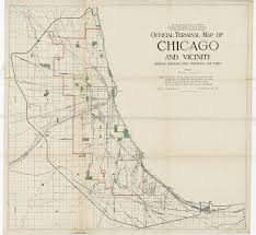 Chicago Terminal Map by File Chicago Railroads 1911 Jpg Wikimedia Commons