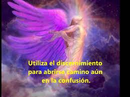 Imagenes De Guerreras Espirituales   la guerrera espiritual la energía femenina ha vuelto al planeta en
