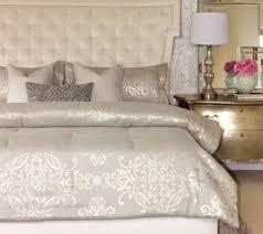 inspire me home decor u2014 bedding u2014 for the home u2014 qvc com