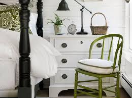 foldable desks beach style bedroom tom stringer design partners