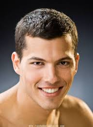 average tip for a haircut latest buzz haircut pics for mens