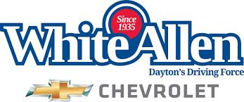 used lexus suv dayton ohio white allen chevrolet dayton oh read consumer reviews browse