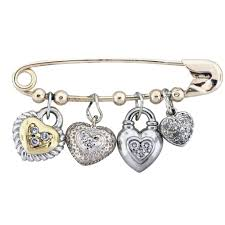kay jewelers charm bracelets heart shaped jewelry just in time for valentine u0027s day