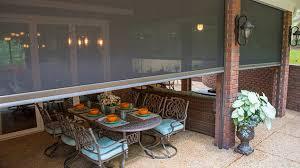 outdoor livingroom the 7 trends in outdoor living today s homeowner