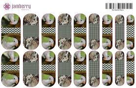 nail art 45 fearsome jamberry nail art studio images ideas