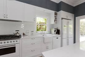 Kitchen Design Sydney Kitchen Ideas Image Gallery Premier Kitchens Australia