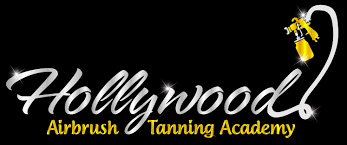 1 day airbrush tanning training one day hands on airbrush