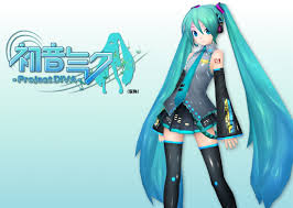 vocaloid wallpaper pack 2 randomness thing