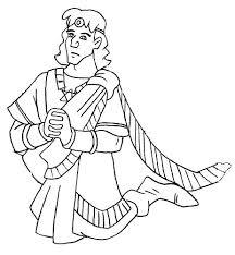 coloring page for king solomon king solomon coloring pages free printable coloring pages of king