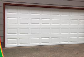 door how much does the garage door installation cost awesome