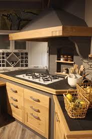 kitchen room mahogany cabinets oak cabinets kitchen cherry