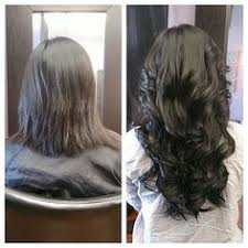 chicago hair extensions hair extensions chicago chicago hair extensions krista