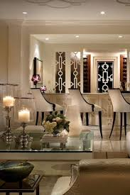 interior of luxury homes luxury home decor ideas enchanting decoration luxury homes