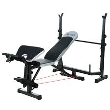 compare prices on bench free online shopping buy low price bench
