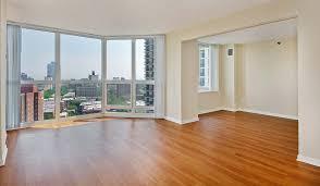 hyde park tower apartments rentals chicago il apartments com