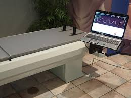 vax d table for sale vax d medical technologies official home facebook