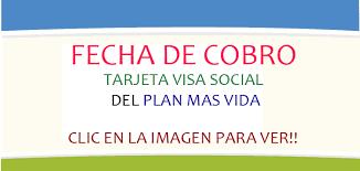 consulta de saldo visa vale social visa vale archivos plan mas vida tarjeta visa vale alimentos