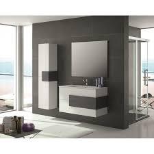 bathroom vanities in miami toilets bathroom vanity doral