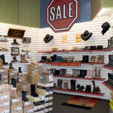 ugg boots sale san diego boot 13 photos 12 reviews shoe stores 3175 midway dr