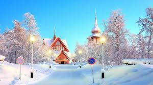sweden tours u0026 travel g adventures