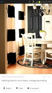 Painting Interior Doors by 89 Best Curtains Images On Pinterest Window Coverings Window