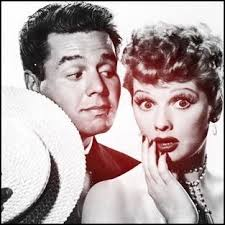 118 best i love lucy images on pinterest beat friends bffs and
