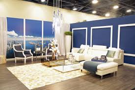 Home Design Depot Miami Miami Beach Home Design Remodeling Show Shades Online