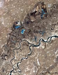 Songhua River