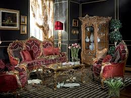 Chairs For Less Living Room Design Ideas Antique Furniture Reproduction Italian Classic Furniture 4