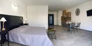 chambres d hotes mont ventoux chambre d hotes 3 à 4 personnes au mont ventoux dans le vaucluse