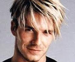 surfer haircut hair we go the 10 best haircuts of all time and the three worst