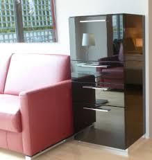 Bilder Wohnraumgestaltung Schlafzimmer Wohndesign Kühles Moderne Dekoration Hulsta Lilac Farben