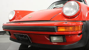 1988 porsche 911 cabriolet for sale 1988 porsche 911 turbo cabriolet for sale near fort worth