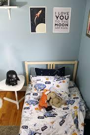 star trek bedroom 30 star trek baby room interior design bedroom color schemes