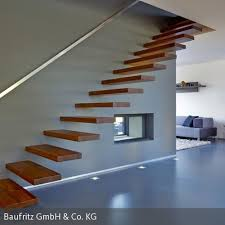 treppen bauhaus 44 best treppe images on house design nature and wood